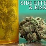 side-effects-cannabis-cbd